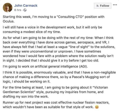 Carmack_Rücktritt_KI