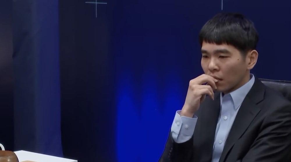 Lee Sedol verlor gegen Deepminds AlphaGo-KI. Jetzt will er ganz mit Profi-Spielen aufhören.