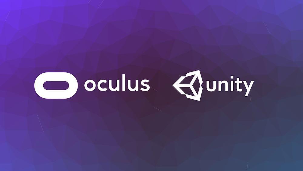 Oculus und Unity bieten ab sofort einen kostenlosen Kurs für fortgeschrittene Unity-Entwickler an.