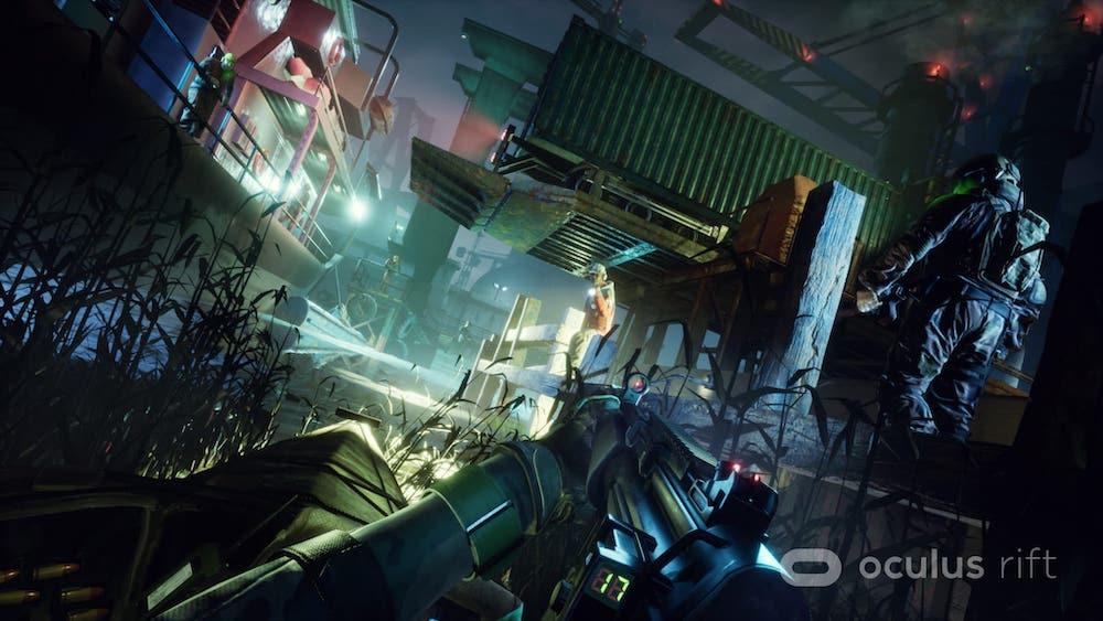 Phantom Covert Ops Rift 3