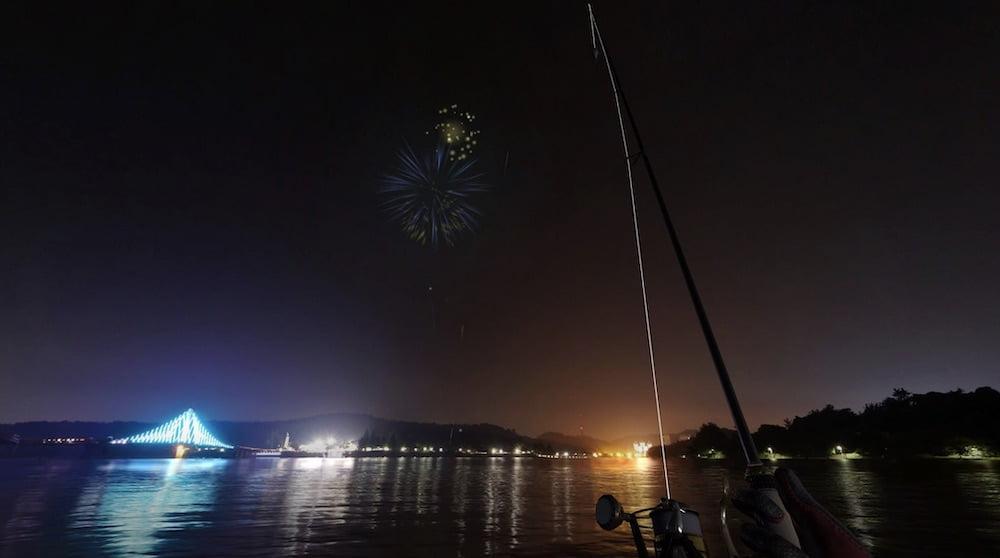 Real_VR_Fishing_Test_Screenshot_2