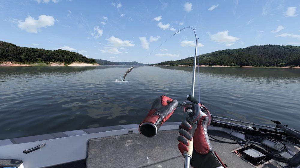 Real_VR_Fishing_Test_Screenshot_4