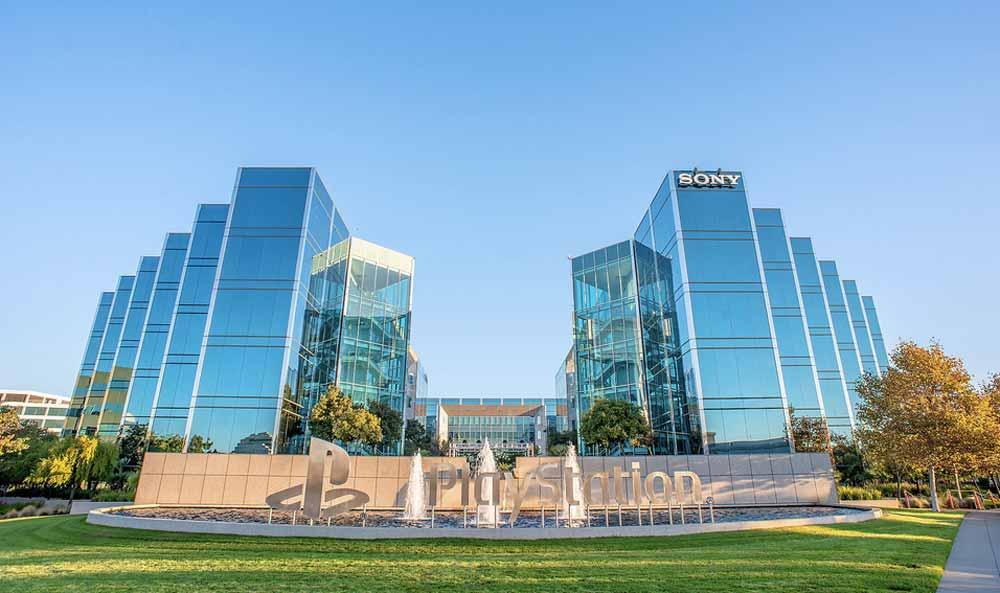 Im kalifornischen Hauptquartier wird über die Zukunft der Playstation-Marke beschlossen. Bild: Sony