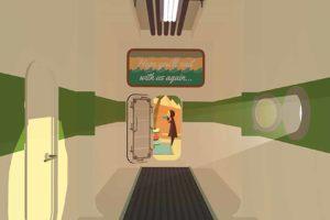 """Oculus Quest: Ungewöhnlich und schräg - """"The Under Presents"""" erscheint bald"""