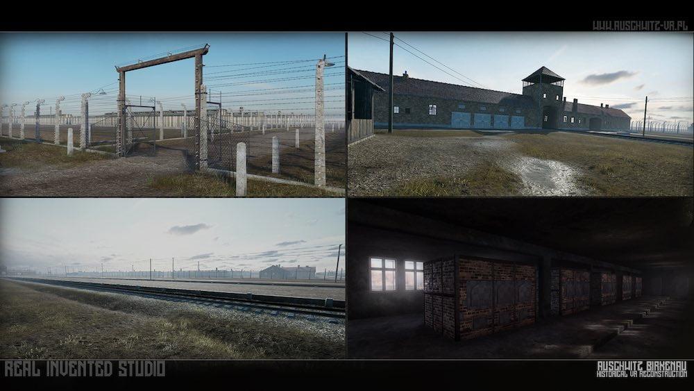 Auschwitz_VR_Rekonstruktion_2