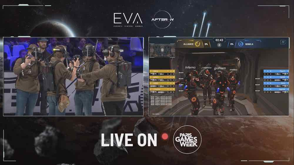 EVA_VR_Esports_Stadium_3