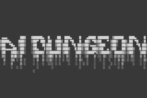 AI Dungeon 2: Von Truthahnaufständen und musikalischen Goblins
