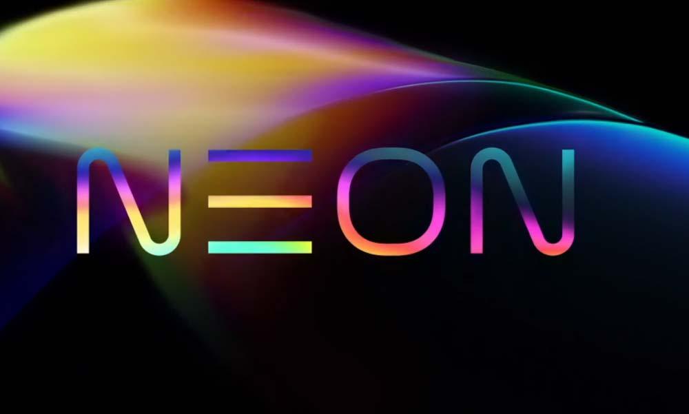 Neue Samsung-KI: Killt Neon endlich Bixby?