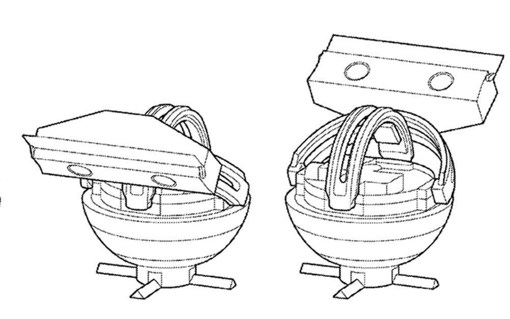 Playstation VR 2: Sony patentiert neues Trackingsystem