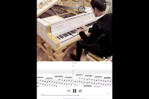 AR Pianist Fayez Salka
