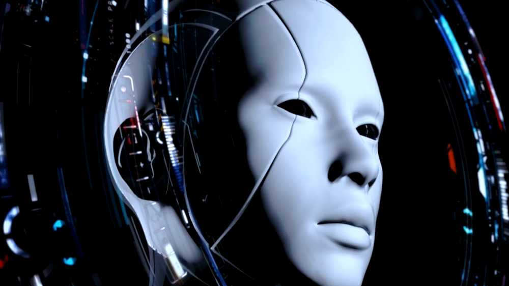 Avatar Roboter Systeme Wettbewerb ANA Avatar XPRIZE
