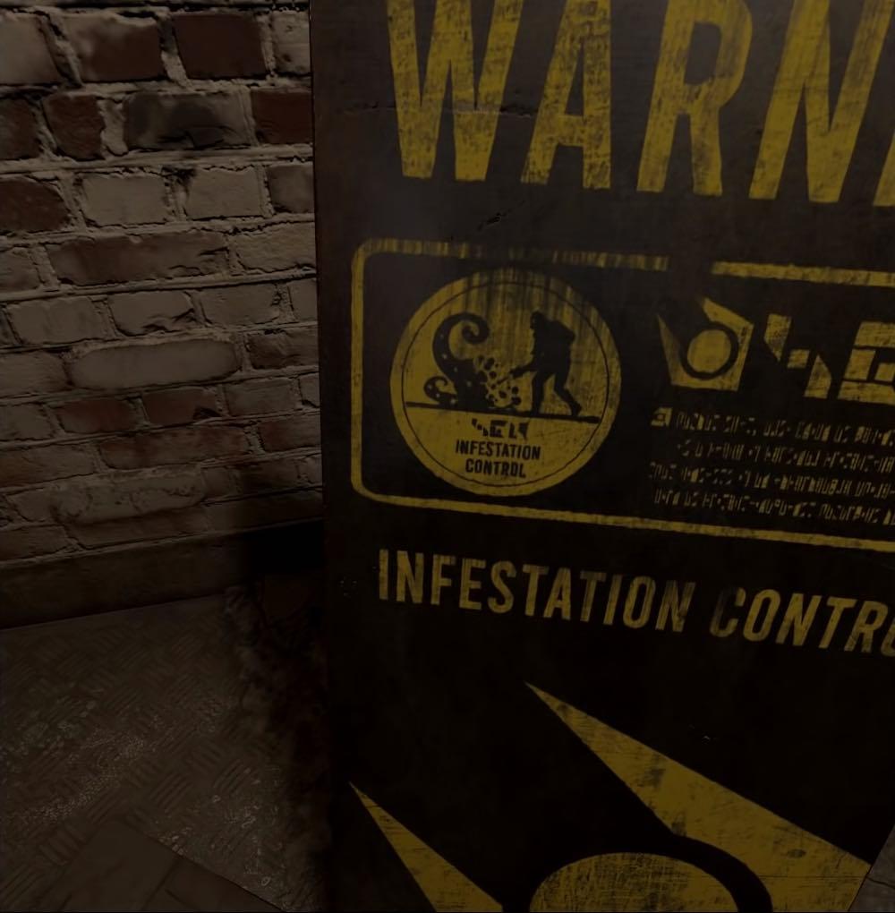 Half Life Alyx VNN Screenshots 2