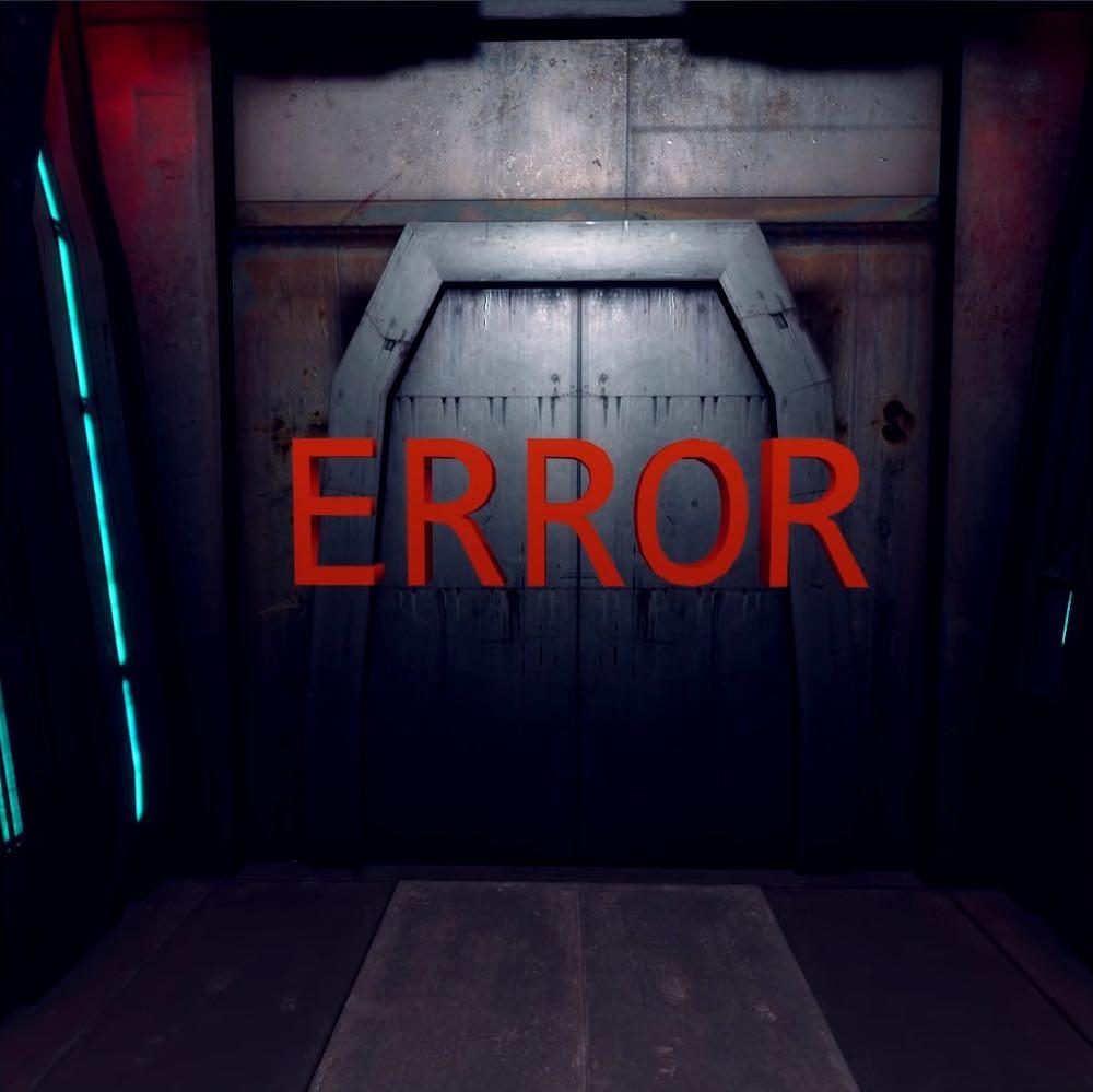 Half Life Alyx VNN Screenshots 4