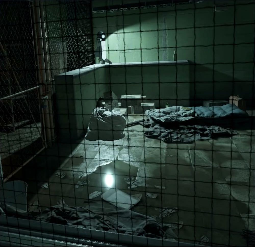 Half Life Alyx VNN Screenshots 8