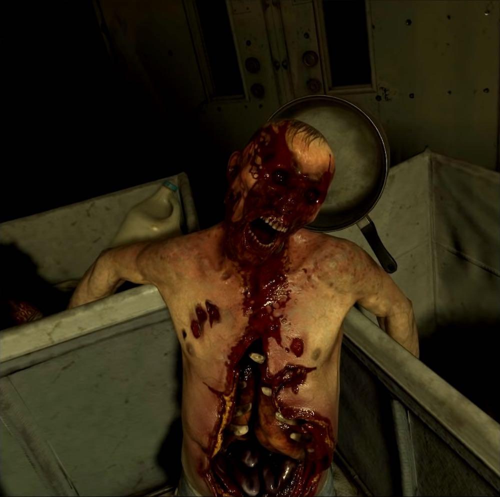 Half Life Alyx VNN Screenshots 9