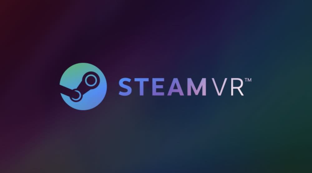 SteamVR_Neues_Logo