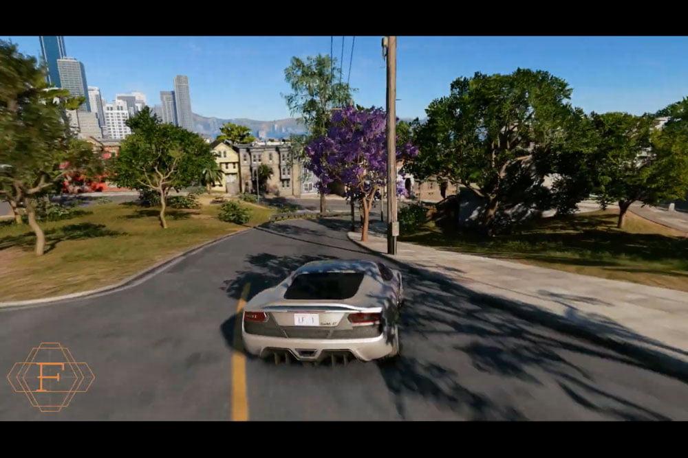 Ubisoft setzt auf neuronale Netze für bessere Gaming-KIs