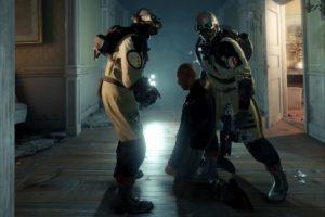 Valve-Leaker Tyler McVicker erzählt alles was, er über das VR-Spiel weiß - mit einer Ausnahme.
