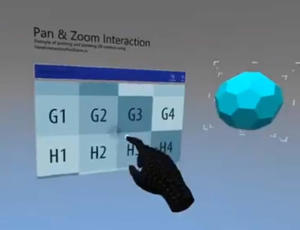Oculus Quest: Entwickler zeigt fließenden Wechsel von Hand- auf Controllertracking