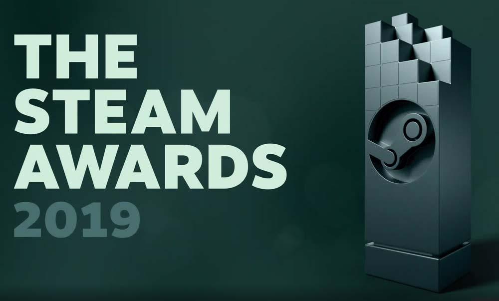 Steam-Nutzer wählen die besten VR-Spiele 2019 und der Sieger war klar