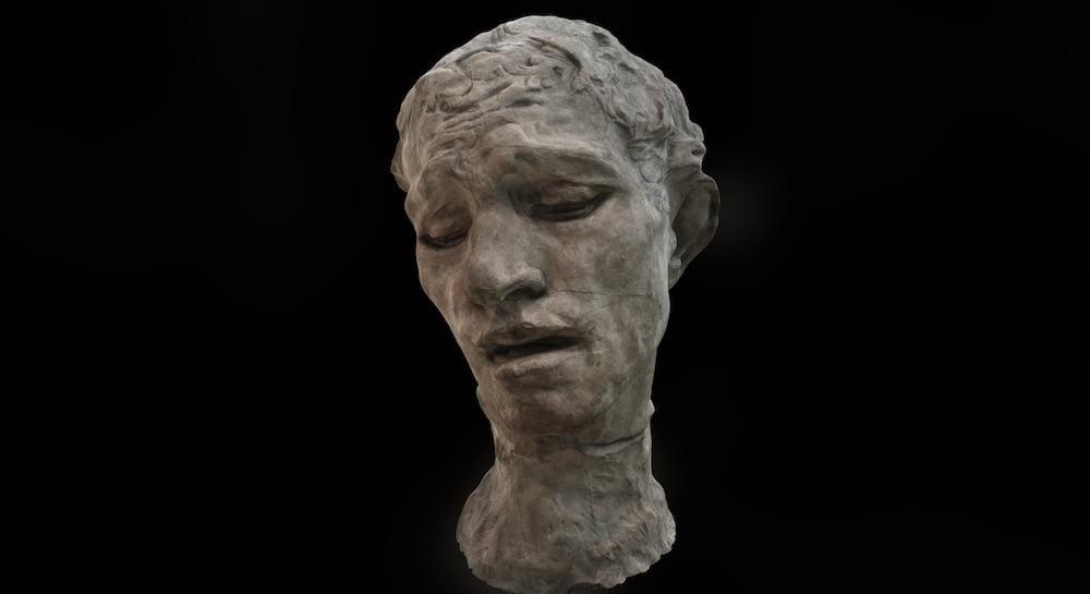 Museum in VR: Sketchfab verschenkt 3D-Kulturgüter