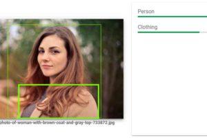 KI-Gesichtserkennung: Google verzichtet auf Geschlechtszuweisung