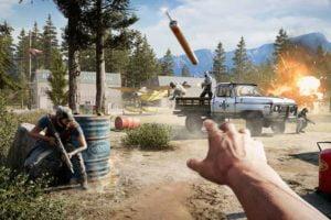 """Ubisoft will """"eine der größten Marken"""" in VR bringen"""