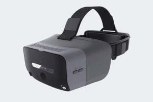 Qualcomm stellt XR-Brille mit 5G-Unterstützung vor