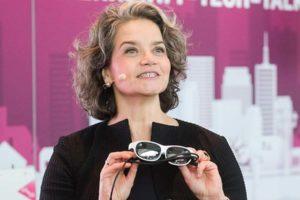 """""""Mixed Reality für den Massenmarkt"""" - Telekom und Nreal kooperieren"""