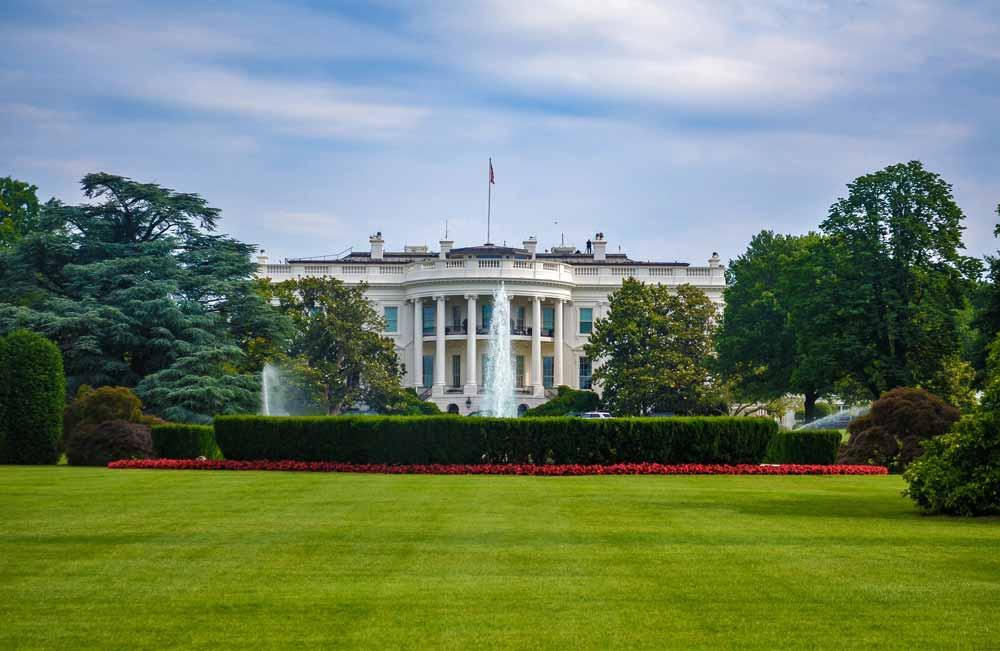 Bericht: US-Regierung verdoppelt Investitionen in Künstliche Intelligenz