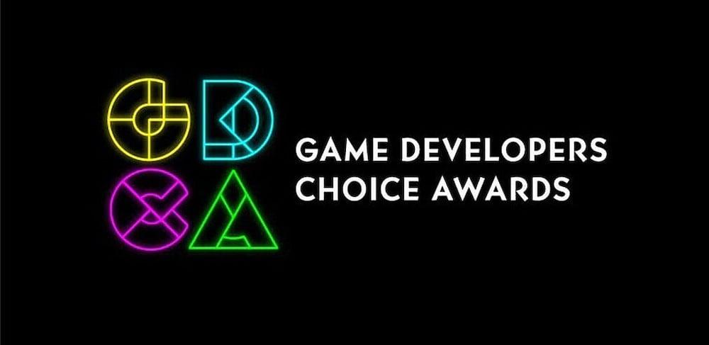 GDC 2020 Awards: Dieses VR-Spiel gewann den Entwicklerpreis