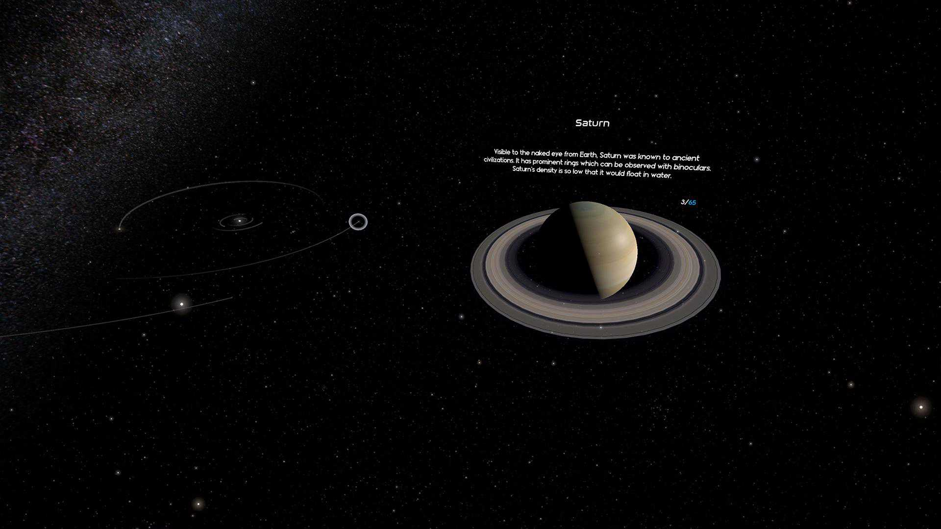 Orders_of_Magnitude_VR-Test-Saturn