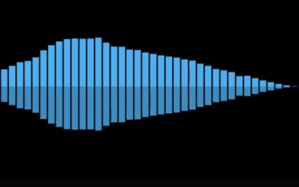 Eine neue Facebook-KI kann es Musikern und Produzenten erleichtern, Songs nachzuvollziehen.
