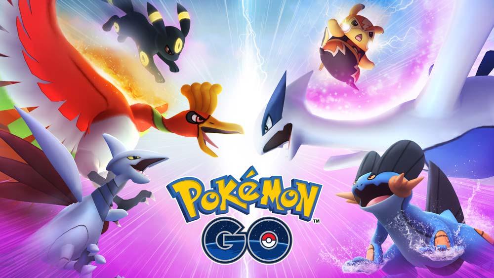 Pokémon Go: Niantic verschärft Quarantäne-Maßnahmen