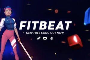 Beat Games schenkt euch einen Song, mit dem ihr euch fit halten könnt.