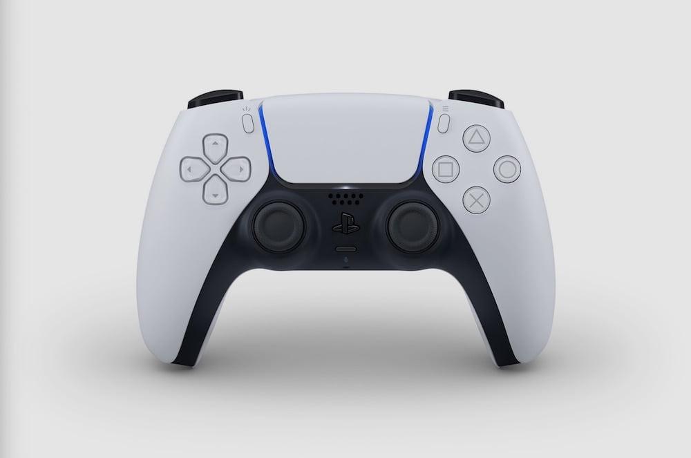 Sony hat das PS5-Gamepad enthüllt. Was sagt der DualSense-Controller über Sonys VR-Strategie?