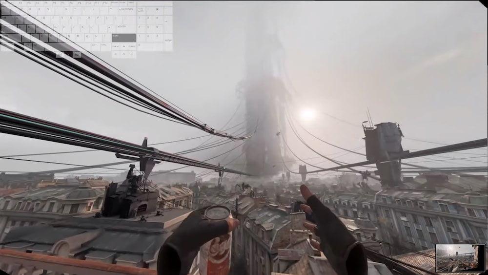 Non-VR-Mods für Half-Life: Alyx zeigen, weshalb man Valves Meisterwerk nur in VR erleben sollte.