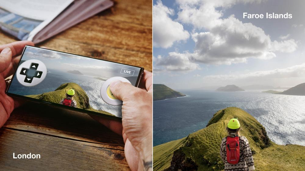 Remote_Tourism-Färöer_Inseln-Virtuelles_Reisen-Header