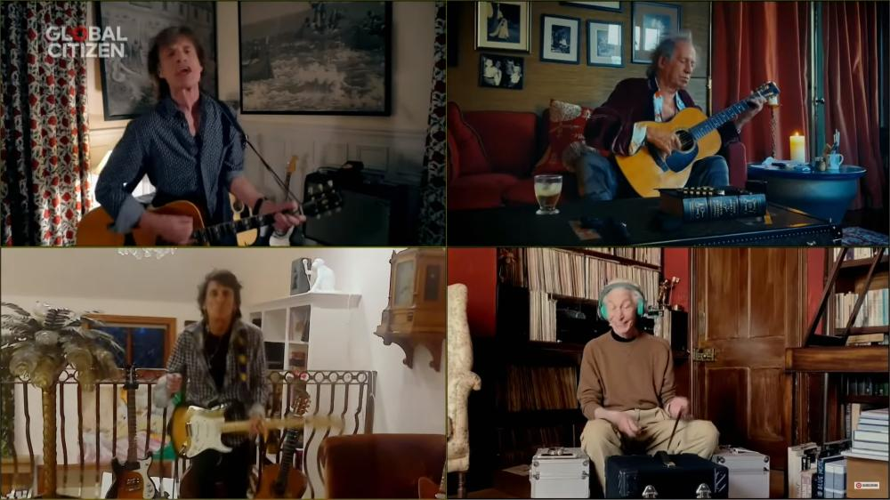 Together_At_Home-Music_Lives-Rolling_Stones-Header