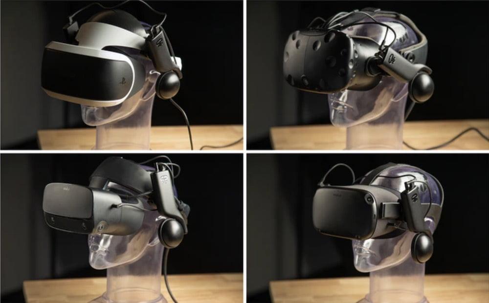 VR Ears Kickstarter 3