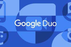 Google KI ergänzt eure Stimme - und niemand merkt's