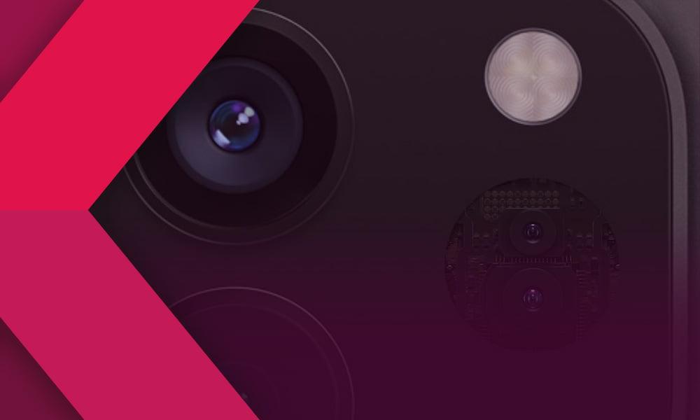 XR-News der Woche: Resident Evil 8 VR, iPhone Pro AR und Zoom-Deepfakes