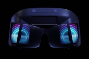 Combine Reality will eine günstige, aber leistungsfähige AR-Brille für Entwickler bauen.