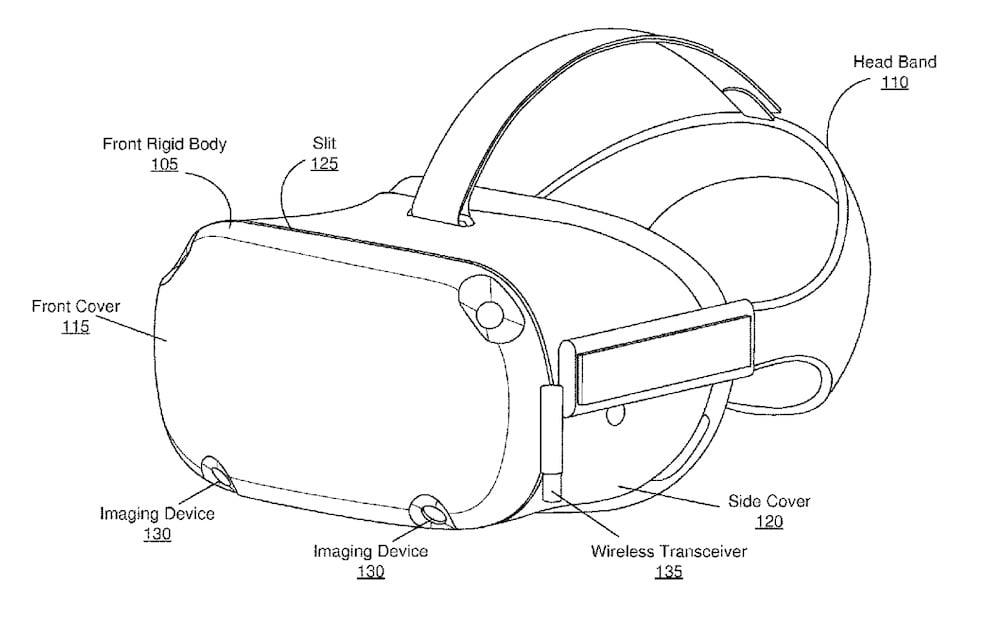 Es gibt neue Hinweise, dass offizielles WLAN-Streaming für Oculus Quest kommt.