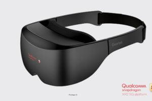 Qualcomm kündigt zwei Chips für ultraschnelles Wi-Fi an, die latenzfreies VR-Streaming möglich machen könnten.