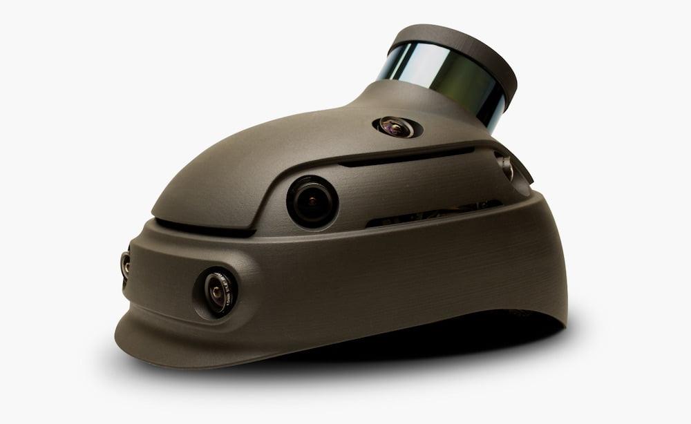 Rescan Helm