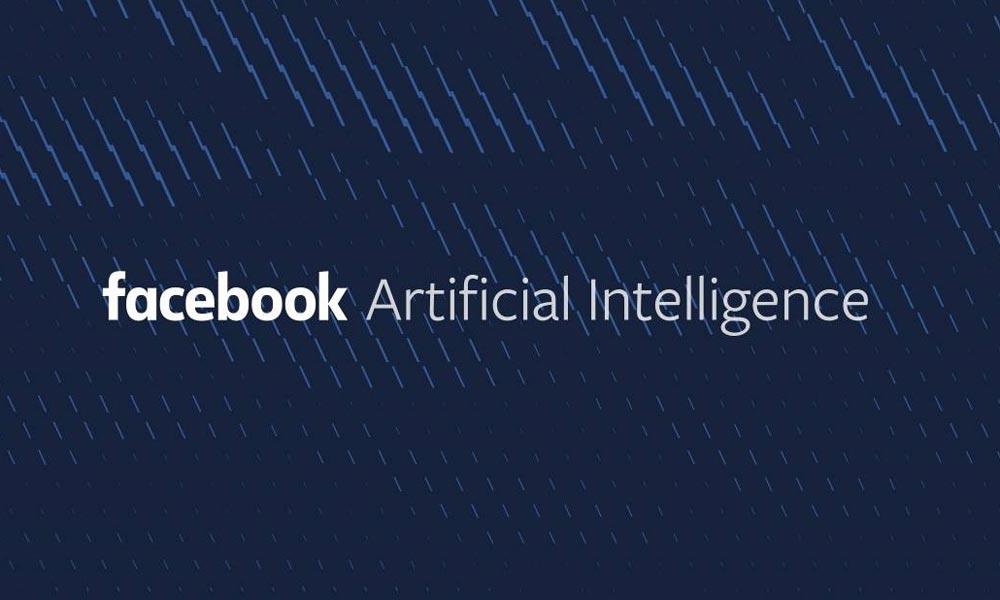 Facebooks neueste KI könnte Bildanalyse revolutionieren