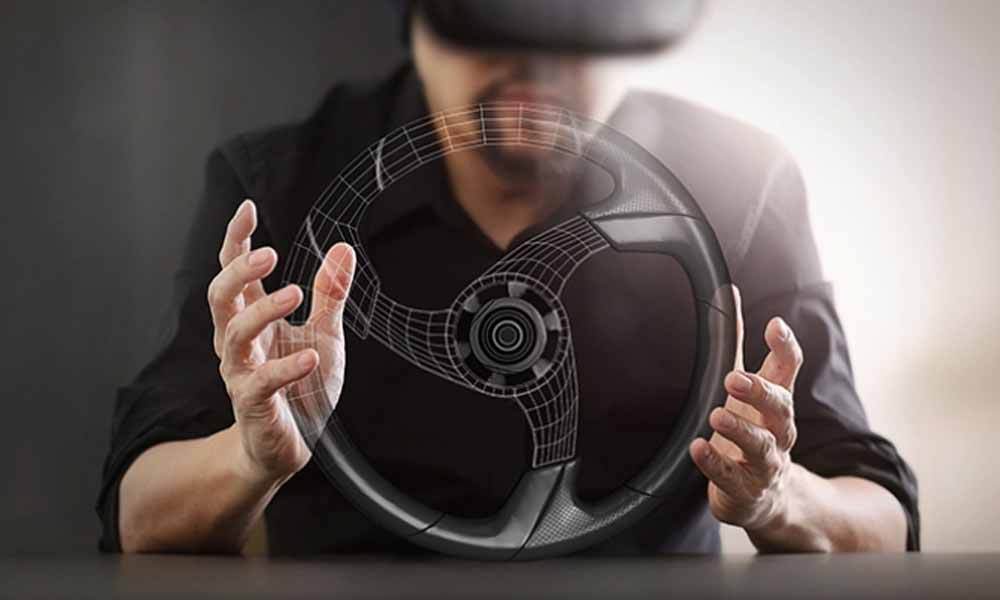 Oculus für Unternehmen: Quest-Programm jetzt für alle verfügbar