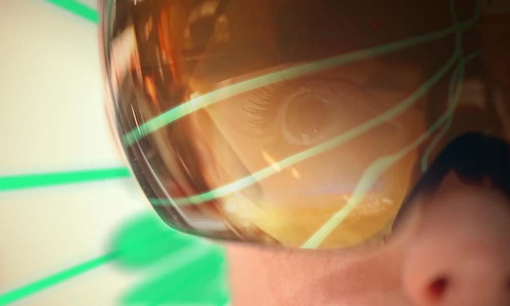 Unity kauft Unternehmen für VR- und AR-Technologie