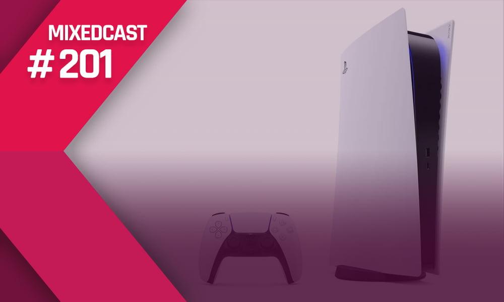 Bose gibt AR auf, Sony sagt nix zu VR und Spot ist ziemlich teuer. Wo soll das nur hinführen?